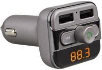 FM-трансмиттер Grand-X CUFM95GRX