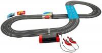 Фото - Автотрек / железная дорога Carrera First Disney Cars 3 (2.9m)