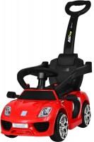 Детский электромобиль Bambi M 3592L