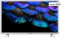 "Фото - Телевизор Sharp LC-40FI3222EW 40"""