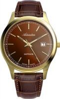 Фото - Наручные часы Adriatica 8258.121GQ