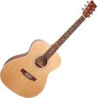Гитара SX SO204