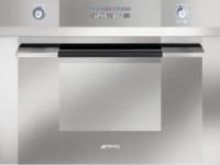Духовой шкаф Smeg SC45MC-2