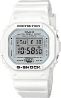Наручные часы Casio DW-5600MW-7