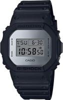 Фото - Наручные часы Casio DW-5600BBMA-1