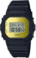 Фото - Наручные часы Casio DW-5600BBMB-1