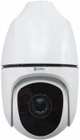 Камера видеонаблюдения ZetPro ZIP-6858SR-X22