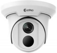 Камера видеонаблюдения ZetPro ZIP-3614ER-PF28