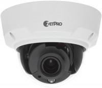 Камера видеонаблюдения ZetPro ZIP-3238SR3-DVPZ