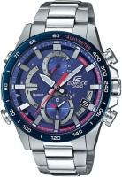 Фото - Наручные часы Casio EQB-900TR-2A