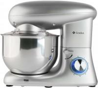 Кухонный комбайн Gemlux GL-SM6140GR