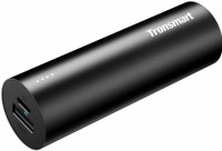 Фото - Powerbank аккумулятор Tronsmart Bolt 5000