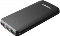 Фото - Powerbank аккумулятор Tronsmart Edge 10000
