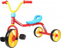 Фото - Детский велосипед Tehnok Igrushka Bike