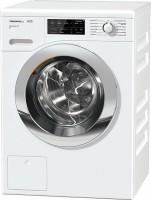 Стиральная машина Miele WCI 320 WPS белый