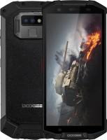 Мобильный телефон Doogee S70