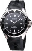 Наручные часы Epos 3396.131.20.15.55