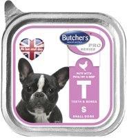 Фото - Корм для собак Butchers Pro Series S Poultry/Beef 0.15 kg