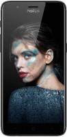 Мобильный телефон TP-LINK Neffos N1 64ГБ