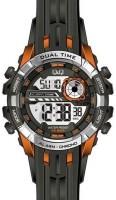 Фото - Наручные часы Q&Q M164J802Y