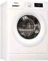 Стиральная машина Whirlpool FWDG 86148 W белый