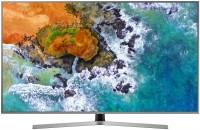 "Фото - Телевизор Samsung UE-43NU7472 43"""