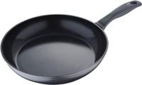 Сковородка Bergner BG-7845 22см