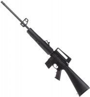 Фото - Пневматическая винтовка Beeman Sniper 1920