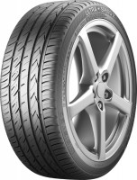 Шины Gislaved Ultra*Speed 2 195/55 R16 87V