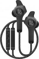 Наушники Bang&Olufsen BeoPlay E6