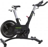 Фото - Велотренажер Tunturi Competence S25 Sprinter Bike