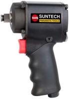 Дрель/шуруповерт Suntech SM-43-4002