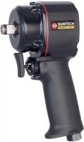 Дрель/шуруповерт Suntech SM-43-4011P2