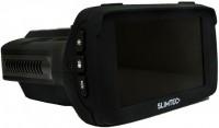 Видеорегистратор Slimtec Hybrid X