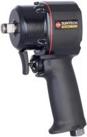 Дрель/шуруповерт Suntech SM-43-4011P
