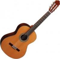 Гитара Alhambra 7C