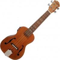 Гитара Fzone FZU-31EQ Soprano