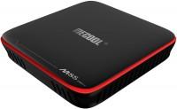 Медиаплеер Mecool M8S Pro W 16 Gb