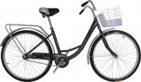 Велосипед TITAN Lux 26 2018
