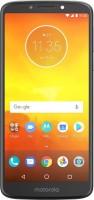 Мобильный телефон Motorola Moto E5 16GB 16ГБ