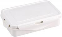 Пищевой контейнер Bergner Walking BG-3652