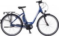 Велосипед Kreidler Vitality Eco 2 Nexus frame 46
