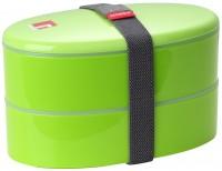 Пищевой контейнер Bergner Walking BG-5750