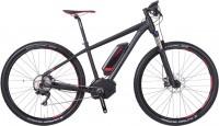 Велосипед Kreidler Vitality Dice 29ER 2.0 frame 47