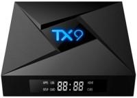 Медиаплеер Tanix TX9