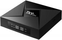 Медиаплеер Tanix TX9 Pro