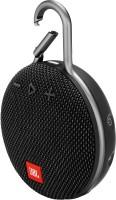 Портативная акустика JBL Clip 3