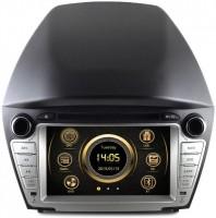 Автомагнитола EasyGo S320