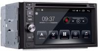 Фото - Автомагнитола AudioSources T90-7002