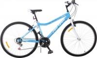 Велосипед PRO TOUR XC100 Lady